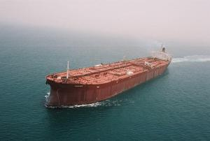 ULCC-crude-carrier-knock-nevis-dot-com