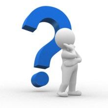 who - Who are the readers of this shipping and freight blog..??