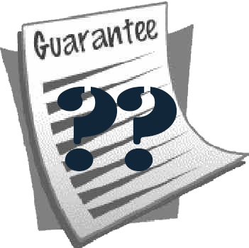 bgq - How long is a bank guarantee issued in lieu of a lost original bill of lading valid..?? - Update