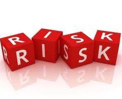 Image for risk