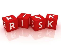 Image for risk