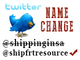 image for twitter name change