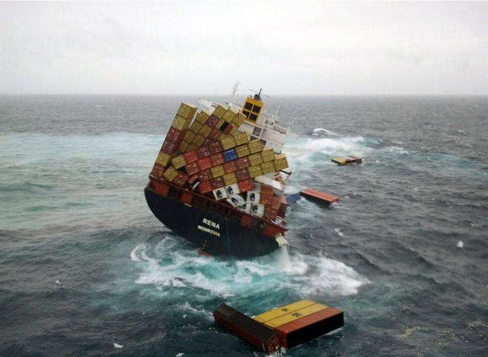 http://www.cargolaw.com/2011nightmare_mv_rena.html