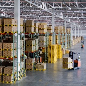 image for warehouse