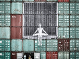 FI for container art