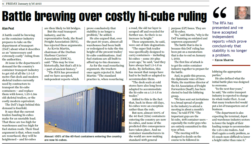 Image for high cube article