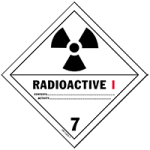 class7 1 - What is Dangerous Goods