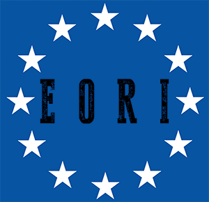 What is an EORI Number