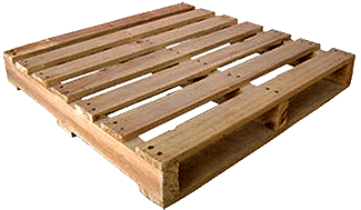 image for pallet