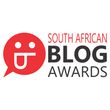 SA Blog Awards