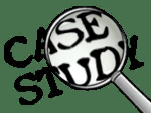 Shipper vs Agent - Case Study