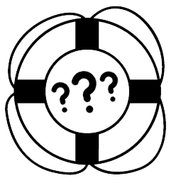 shipping questions and answers