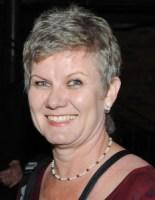 Debbie Owen - Lawhill Maritime Centre - maritime education