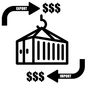Import and Export Finance - Shipping and Freight Resource