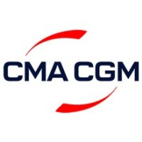 CMA-CGM and CEVA Logistics - Shipping and Freight Resource