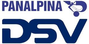 DSV Buys Panalpina