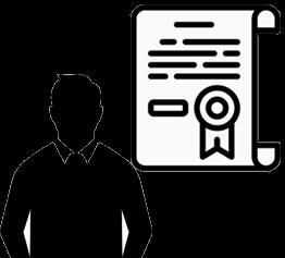 customer declaration