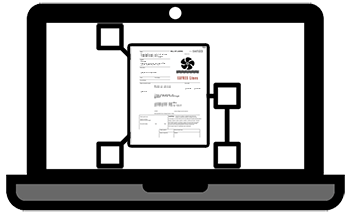 electronic bills of lading - shipping and freight resouce