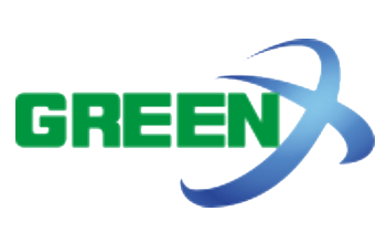 GreenX by Evergreen Line