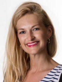 Lina Jasutiene