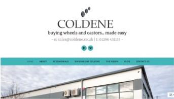 Coldene-corp-site.jpg