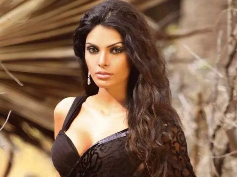10-Indian-Actresses-Who-Were-Caught-In-Shocking-Prostitution-Scandals1