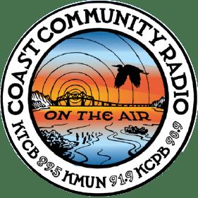 coastradio.org