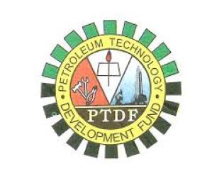 PTDF Scholarship 2017 (Overseas & Local)