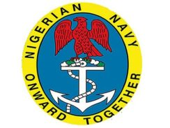 Nigerian navy dssc shortlisted candidates 2018