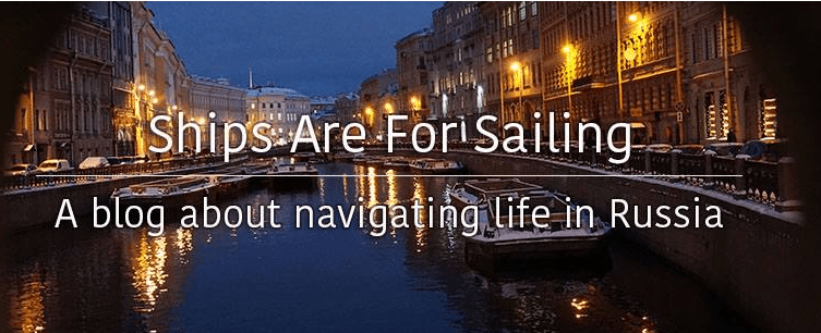 safs Facebook resources for expats in St. Petersburg