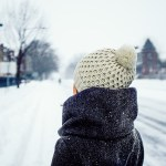 Winter gear to pack when moving to Russia
