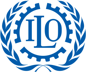 ILO-Ship to Shore Rights