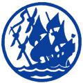 shipwreck heritage museum hastings