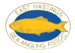East Hastings Sea Angling Association