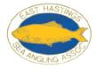 East Hastings Sea Angling Association