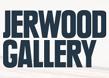 Jerwood Gallery - Hastings