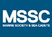 Marine Society & Sea Cadets