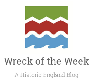 wreckoftheweek