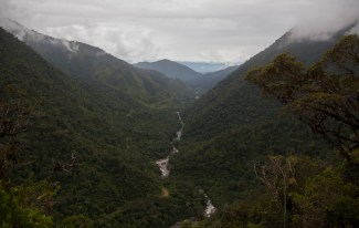 peruvian-mountain-paradise-2