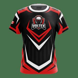 Voltex Esports