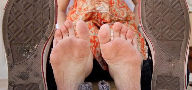 מגע ותנועה לקראת לידה- סדנא לזוגות