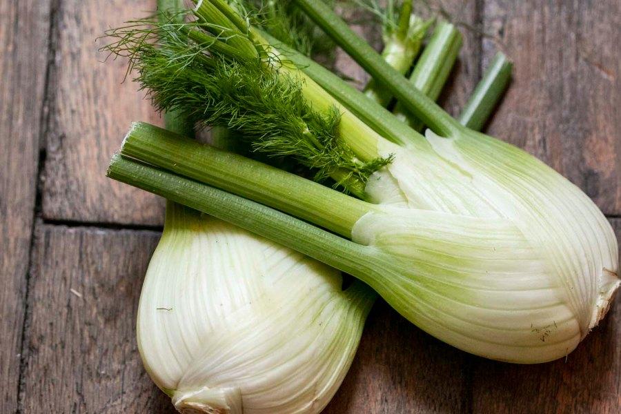 salade de fenouil au safran, recette végétarienne, recette vegan, recette sans gluten, épices biologiques, cuisine créative, Épices Shira