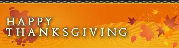 Happy-Thanksgiving-Header