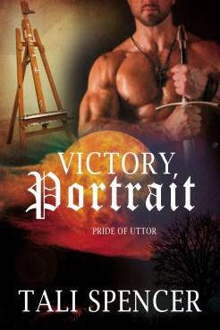Victory Portrait_Rough Draft 7