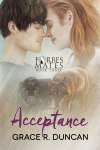 AcceptanceFS_halfsize