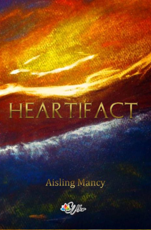 heartifact-cover-401x609