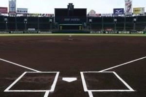 岡山 高校 野球 注目 選手