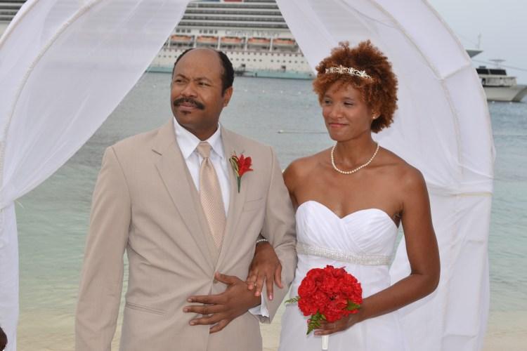 shirah chante herb destination wedding
