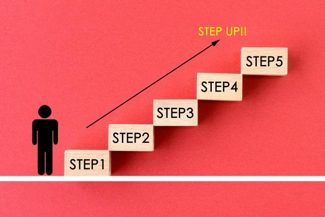 目標管理制度3つのねらいと5つの問題点