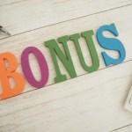 賞与:社員への賞与原資の配分方法